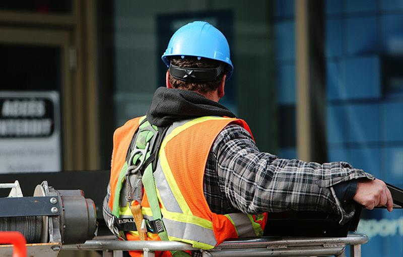 Rize Construction